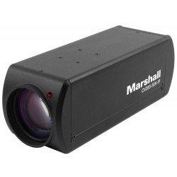 Video kameras - Marshall CV355-30X-IP 30X Zoom IP Camera (HD) - ātri pasūtīt no ražotāja