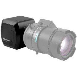 Video kameras - Marshall CV346 Full-HD Miniature Camera - ātri pasūtīt no ražotāja