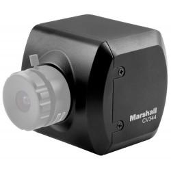 Video kameras - Marshall CV344 Full-HD Miniature Camera - ātri pasūtīt no ražotāja