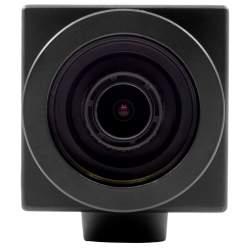 Video kameras - Marshall CV503-WP Weatherproof Miniature HD Camera - ātri pasūtīt no ražotāja