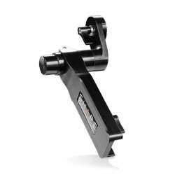 Rigu aksesuāri - Shape Sony FX9 remote extension kit - ātri pasūtīt no ražotāja