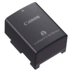 Kameru akumulatori - Canon BP-808 Baterija - Baltoje dėžutėje (white box) - ātri pasūtīt no ražotāja