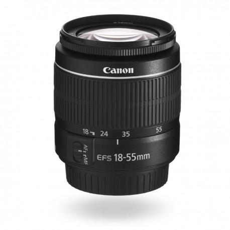 CanonEF-S18-55mmf35-56III