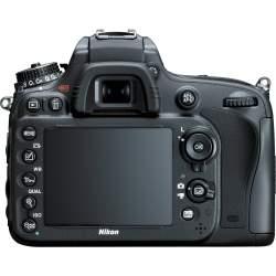 Photo DSLR Cameras - Nikon D610 24-120mm f/4G ED VR - quick order from manufacturer