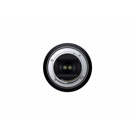 Objektīvi - Tamron 28-200MM F/2.8-5.6 DI III RXD for Sony E-mount Full Frame - perc šodien veikalā un ar piegādi