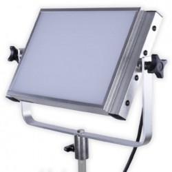 Video LED - Falcon Eyes Soft LED Lamp Kit LPL-S1602T-K3 32W - perc šodien veikalā un ar piegādi