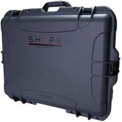 Rigu aksesuāri - SHAPE WLB SHAPE VAL945G - ātri pasūtīt no ražotāja