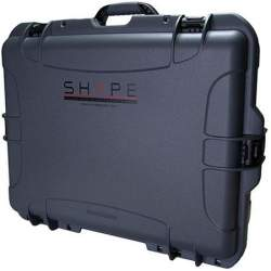 Accessories for rigs - SHAPE WLB SHAPE VAL945G - buy today in store and with delivery