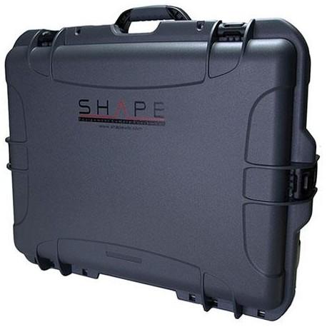 Аксессуары для плечевых упоров - SHAPE WLB SHAPE VAL945G - быстрый заказ от производителя