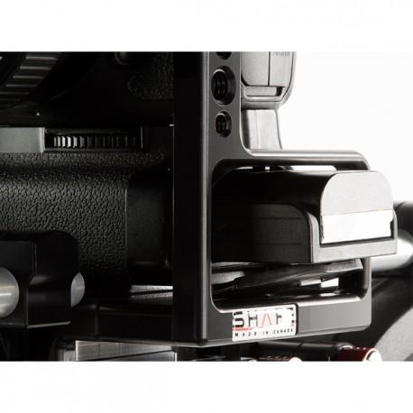 Аксессуары для плечевых упоров - SHAPE WLB SHAPE DSLRKNOS2.0 - быстрый заказ от производителя
