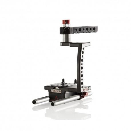 Аксессуары для плечевых упоров - SHAPE WLB SHAPE DSLRKN2.0 - быстрый заказ от производителя