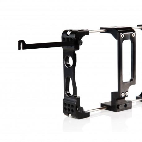 Аксессуары для плечевых упоров - SHAPE WLB SHAPE FLACAGE - быстрый заказ от производителя