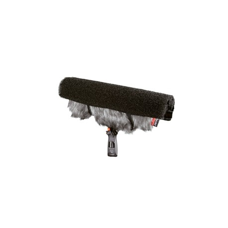 Accessories for microphones - RYCOTE Duck Raincover 3 - quick order from manufacturer