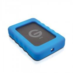 Жёсткие диски & SSD - G-TECHNOLOGIES G-DRIVE ev RaW SSD 500GB - быстрый заказ от производителя