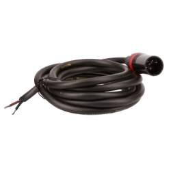 AC adapteri - HEDBOX RPC-DC4X - ātri pasūtīt no ražotāja
