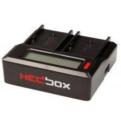 Зарядные устройства - HEDBOX RP-DC50 - быстрый заказ от производителя