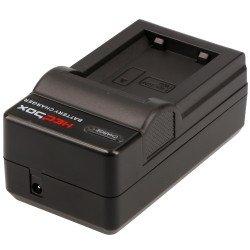 Зарядные устройства - HEDBOX RP-DC30 - быстрый заказ от производителя