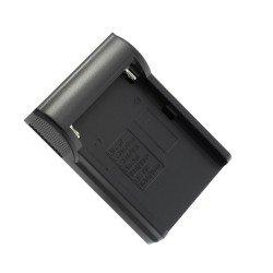 Зарядные устройства - HEDBOX RP-DFW50 - быстрый заказ от производителя