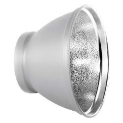 Reflektori - Elinchrom gaismas reflektors 21 cm 50° Nr. EL-26171 - perc šodien veikalā un ar piegādi