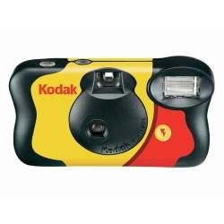 Filmu kameras - KODAK FUN SAVER OTUC 27E DISPOSABLE 8617763 - ātri pasūtīt no ražotāja