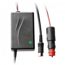 Ģeneratoru aksesuāri - Elinchrom Charge Adaptor Car Cigar EL-11037 - ātri pasūtīt no ražotāja
