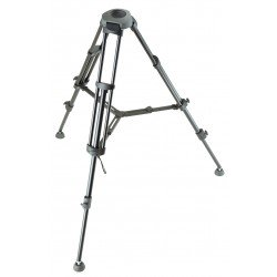 Video Tripods - LIBEC ALX T - quick order from manufacturer