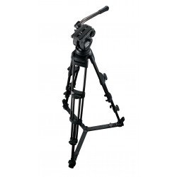 Video tripods - LIBEC LX7 - quick order from manufacturer