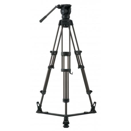 Video statīvi - LIBEC LX7 - ātri pasūtīt no ražotāja