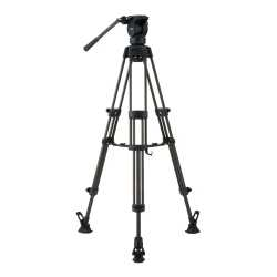 Video Tripods - LIBEC LX7 M - quick order from manufacturer