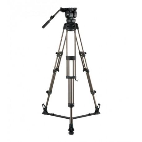 Video statīvi - LIBEC LX10 - ātri pasūtīt no ražotāja