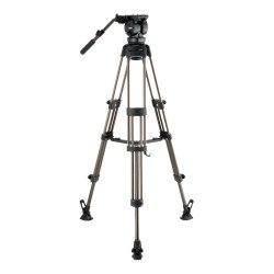 Video Tripods - LIBEC LX10 M - quick order from manufacturer