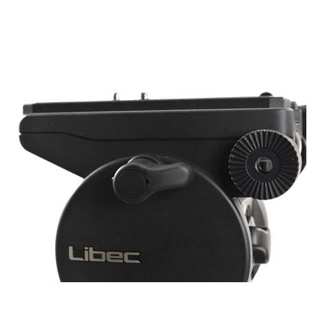 Statīvu galvas - LIBEC RH45D - ātri pasūtīt no ražotāja