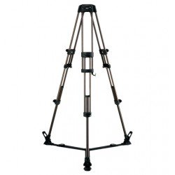 Video tripods - LIBEC RT30B - quick order from manufacturer
