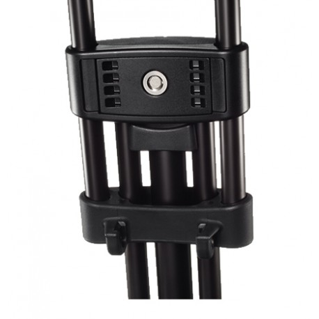 Video statīvi - LIBEC RT30B - ātri pasūtīt no ražotāja