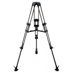Video tripods - LIBEC RT40RB - quick order from manufacturer