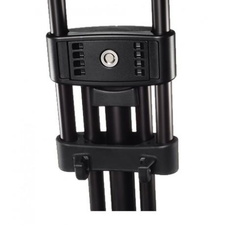 Video statīvi - LIBEC RT40RB - ātri pasūtīt no ražotāja