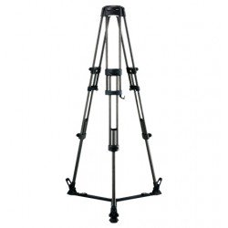 Video tripods - LIBEC RT50B - quick order from manufacturer