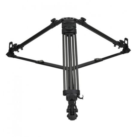 Video statīvi - LIBEC RT50C - ātri pasūtīt no ražotāja