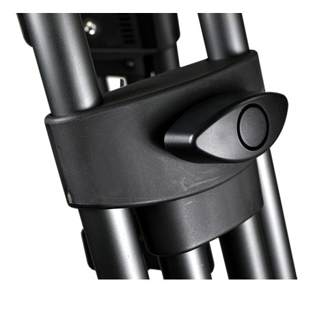 Video statīvi - LIBEC T102B - ātri pasūtīt no ražotāja