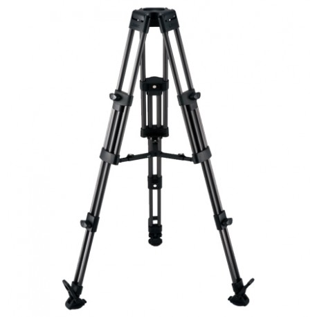 Video tripods - LIBEC T103B - quick order from manufacturer