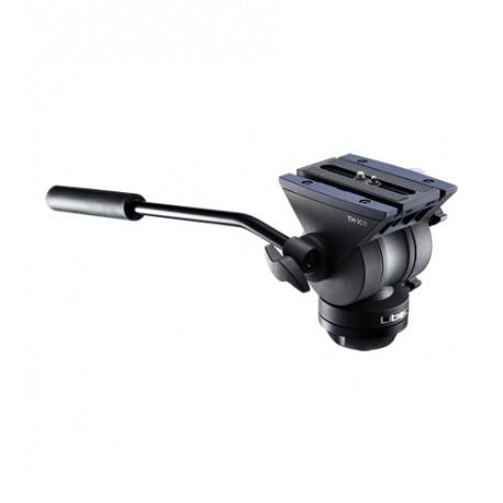 Video statīvi - LIBEC TH-X - ātri pasūtīt no ražotāja