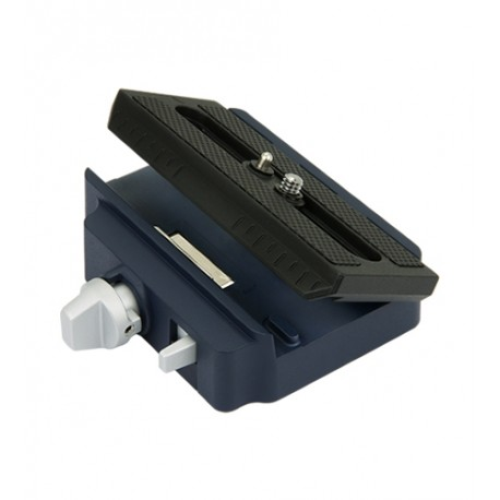 Tripod Accessories - LIBEC AP-X - quick order from manufacturer