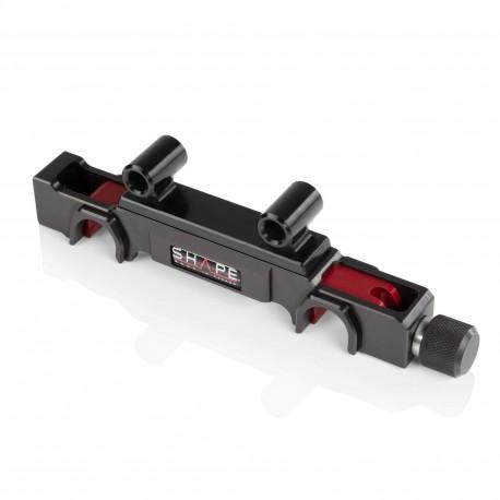 Аксессуары для плечевых упоров - SHAPE WLB SHAPE BL19A - быстрый заказ от производителя