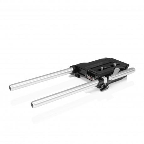 Аксессуары для плечевых упоров - SHAPE WLB SHAPE DP15S - быстрый заказ от производителя