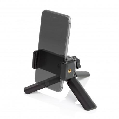 Аксессуары для плечевых упоров - SHAPE WLB SHAPE SPSGH - быстрый заказ от производителя