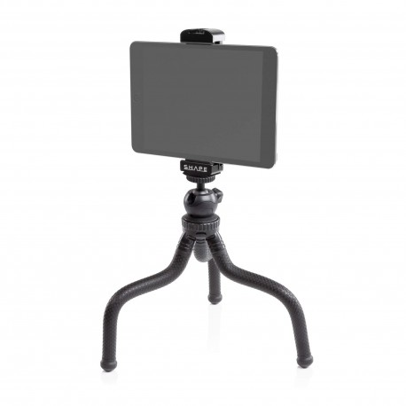 Accessories for rigs - SHAPE WLB SHAPE TTFGH - quick order from manufacturer