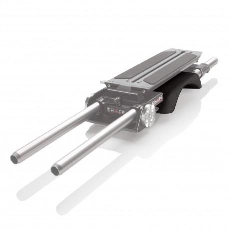 Аксессуары для плечевых упоров - SHAPE WLB SHAPE BP-0100 - быстрый заказ от производителя