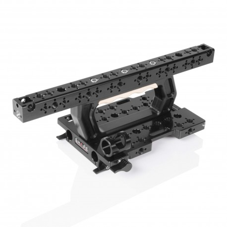 Accessories for rigs - SHAPE WLB SHAPE VNTP - quick order from manufacturer
