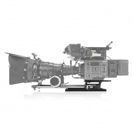 Аксессуары для плечевых упоров - SHAPE WLB SHAPE VN19D - быстрый заказ от производителя