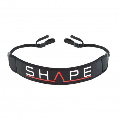 Аксессуары для плечевых упоров - SHAPE WLB SHAPE STRAP - быстрый заказ от производителя